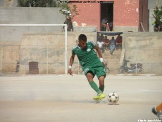 Football Chabab Ait iaaza - Amal Massa 29-10-2017_17