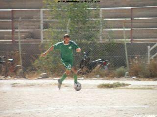Football Chabab Ait iaaza - Amal Massa 29-10-2017_18