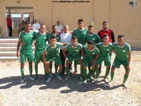 Football Chabab Ait iaaza - Amal Massa 29-10-2017_19