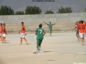 Football Chabab Ait iaaza - Amal Massa 29-10-2017_20