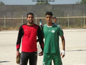 Football Chabab Ait iaaza - Amal Massa 29-10-2017_21