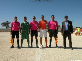 Football Chabab Ait iaaza - Amal Massa 29-10-2017_22