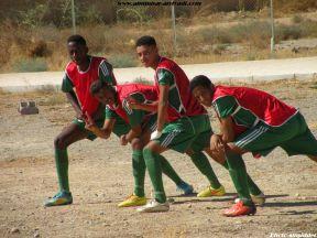 Football Chabab Ait iaaza - Amal Massa 29-10-2017_23