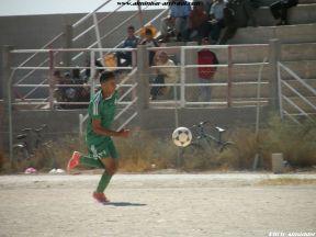 Football Chabab Ait iaaza - Amal Massa 29-10-2017_24