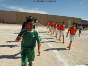 Football Chabab Ait iaaza - Amal Massa 29-10-2017_26