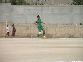 Football Chabab Ait iaaza - Amal Massa 29-10-2017_27