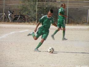 Football Chabab Ait iaaza - Amal Massa 29-10-2017_28