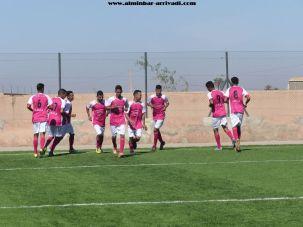 Football Raja Tiznit - Ass Abainou 29-10-2017_02