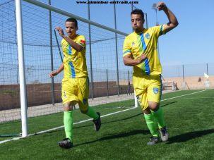 Football Raja Tiznit - Ass Abainou 29-10-2017_03