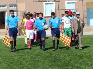 Football Raja Tiznit - Ass Abainou 29-10-2017_10
