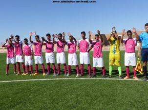 Football Raja Tiznit - Ass Abainou 29-10-2017_11