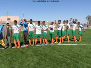 Football Raja Tiznit - Ass Abainou 29-10-2017_12