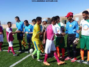 Football Raja Tiznit - Ass Abainou 29-10-2017_13