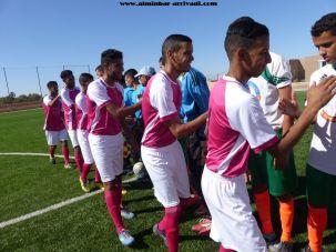 Football Raja Tiznit - Ass Abainou 29-10-2017_15
