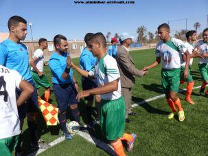 Football Raja Tiznit - Ass Abainou 29-10-2017_17