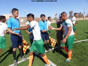 Football Raja Tiznit - Ass Abainou 29-10-2017_18