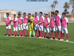 Football Raja Tiznit - Ass Abainou 29-10-2017_22
