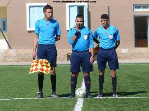 Football Raja Tiznit - Ass Abainou 29-10-2017_23