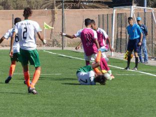Football Raja Tiznit - Ass Abainou 29-10-2017_37