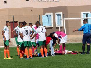 Football Raja Tiznit - Ass Abainou 29-10-2017_43