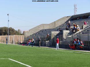 Football Raja Tiznit - Ass Abainou 29-10-2017_48
