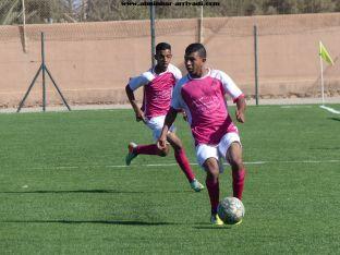 Football Raja Tiznit - Ass Abainou 29-10-2017_53