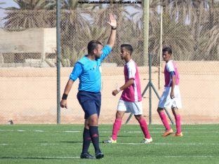 Football Raja Tiznit - Ass Abainou 29-10-2017_55