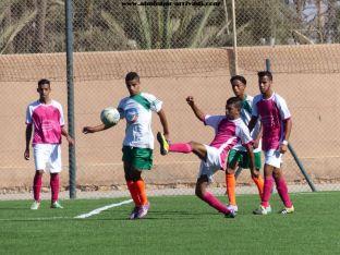 Football Raja Tiznit - Ass Abainou 29-10-2017_60
