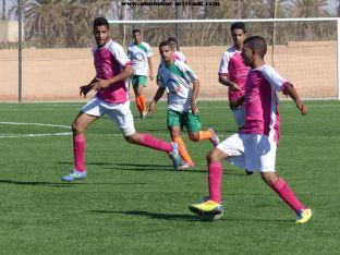 Football Raja Tiznit - Ass Abainou 29-10-2017_62