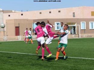 Football Raja Tiznit - Ass Abainou 29-10-2017_69