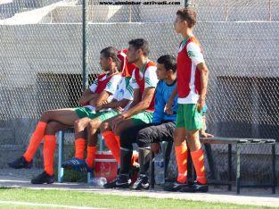 Football Raja Tiznit - Ass Abainou 29-10-2017_71