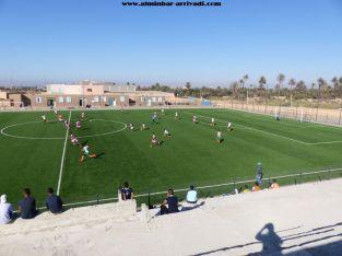 Football Raja Tiznit - Ass Abainou 29-10-2017_81