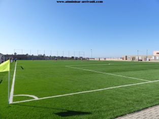 Football Raja Tiznit - Ass Abainou 29-10-2017_85