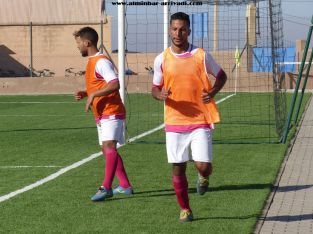 Football Raja Tiznit - Ass Abainou 29-10-2017_86
