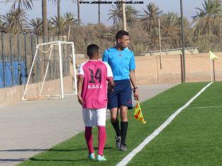 Football Raja Tiznit - Ass Abainou 29-10-2017_88
