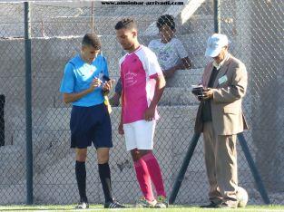 Football Raja Tiznit - Ass Abainou 29-10-2017_89