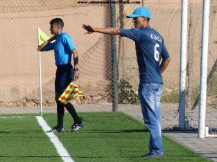 Football Raja Tiznit - Ass Abainou 29-10-2017_91