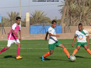 Football Raja Tiznit - Ass Abainou 29-10-2017_96
