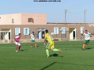 Football Raja Tiznit - Ass Abainou 29-10-2017_98