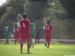 Football Ajax Taroudant - Chabab Ait iaaza 12-11-2017_04