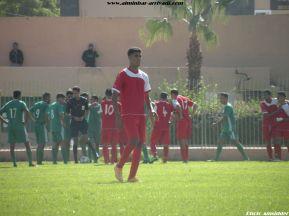 Football Ajax Taroudant - Chabab Ait iaaza 12-11-2017_05