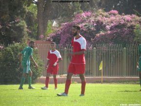 Football Ajax Taroudant - Chabab Ait iaaza 12-11-2017_10