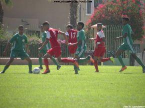 Football Ajax Taroudant - Chabab Ait iaaza 12-11-2017_11