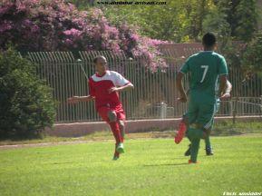 Football Ajax Taroudant - Chabab Ait iaaza 12-11-2017_12