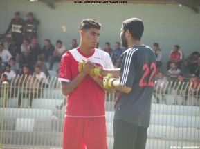 Football Ajax Taroudant - Chabab Ait iaaza 12-11-2017_15