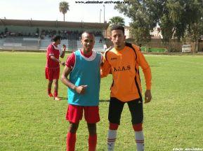 Football Ajax Taroudant - Chabab Ait iaaza 12-11-2017_16