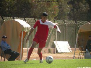 Football Ajax Taroudant - Chabab Ait iaaza 12-11-2017_18