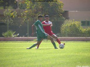 Football Ajax Taroudant - Chabab Ait iaaza 12-11-2017_19