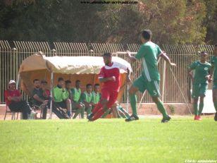 Football Ajax Taroudant - Chabab Ait iaaza 12-11-2017_22