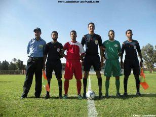 Football Ajax Taroudant - Chabab Ait iaaza 12-11-2017_23